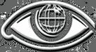 Info Eyes